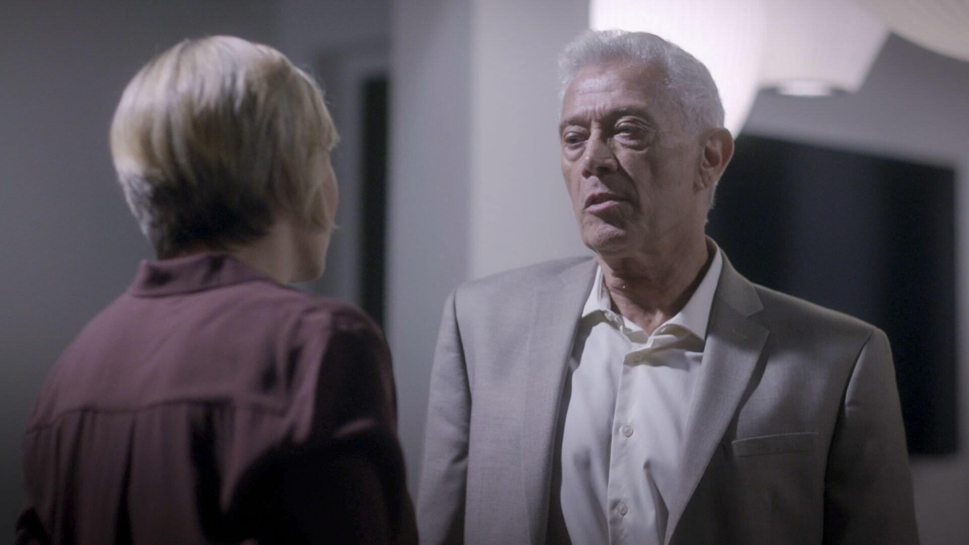 Ordenan matar a Alejandra