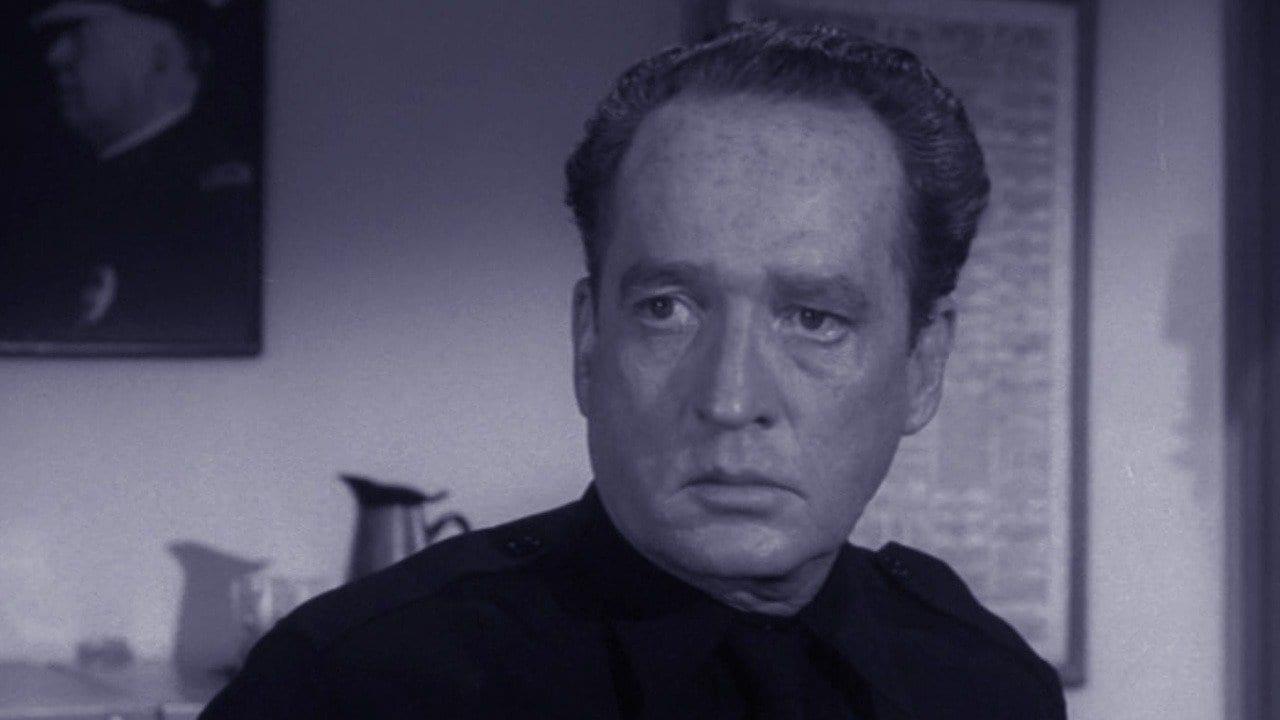 John Doe Munster