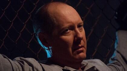 The Kazanjian Brothers