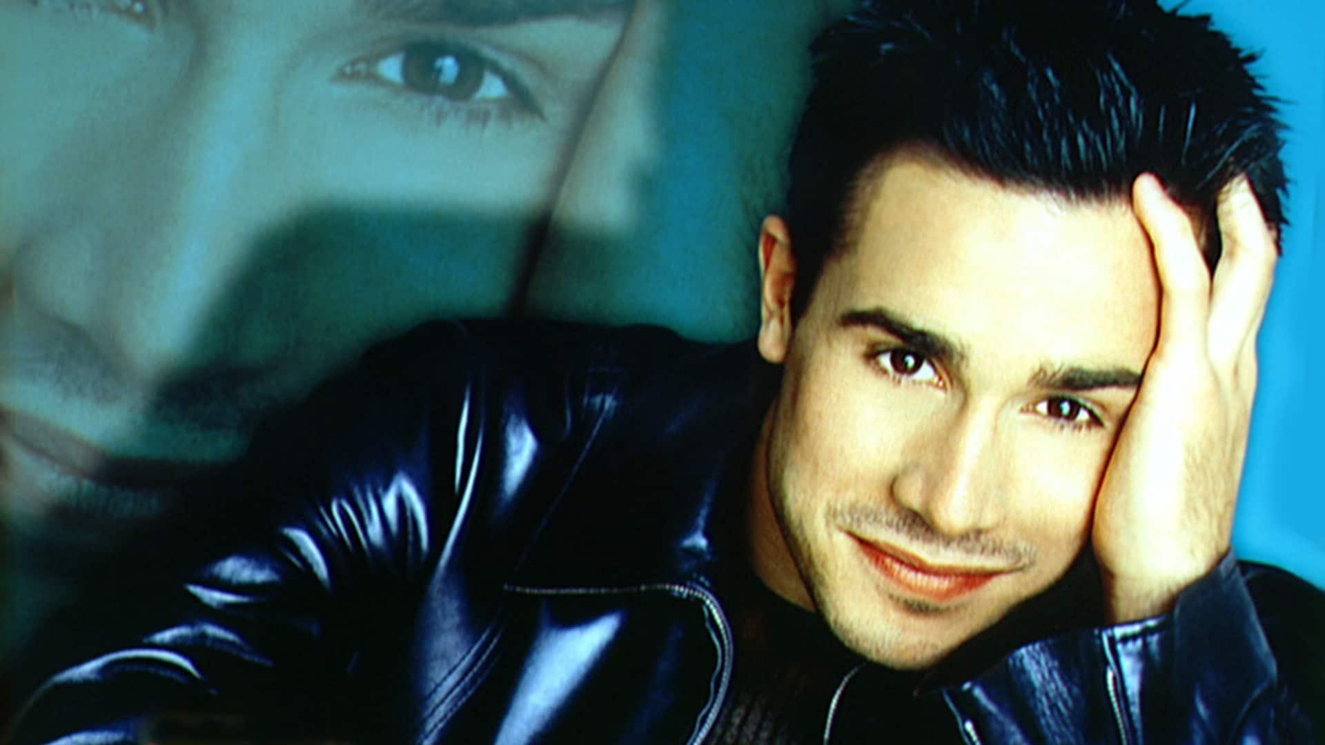 Freddie Prinze Jr.: January 15, 2000
