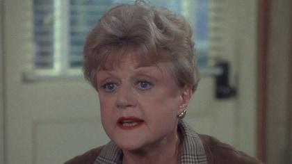Who Killed J.B. Fletcher?