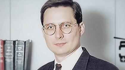 Byron Looper