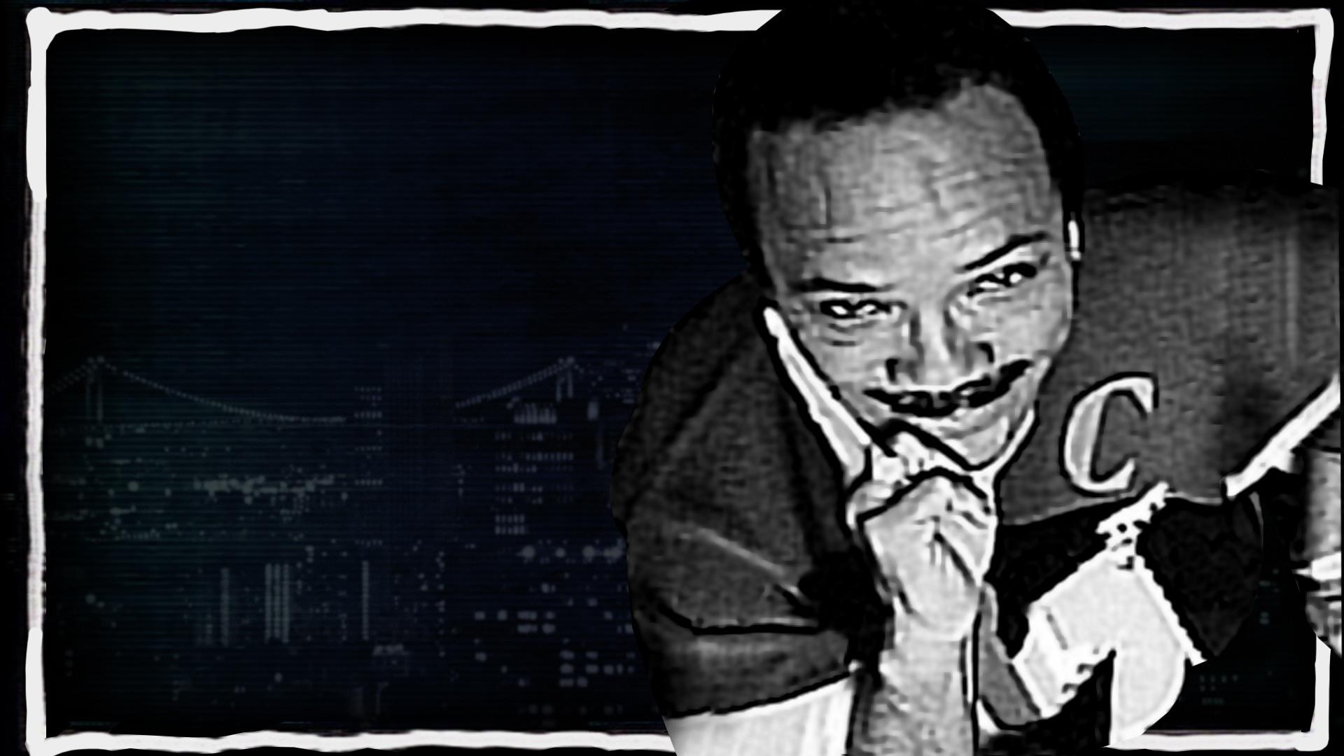 Quincy Jones: February 10, 1990