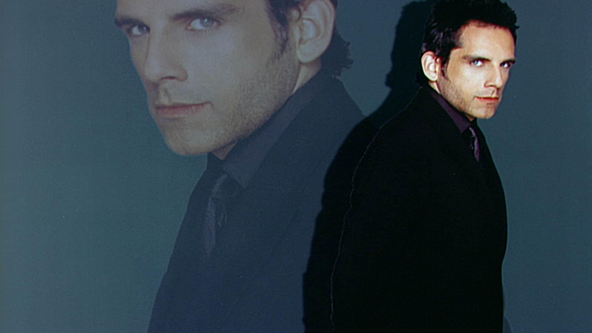 Ben Stiller: October 24, 1998