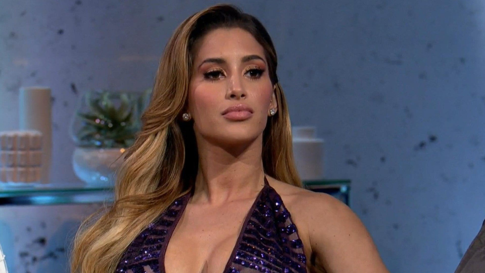 WAGS Miami Reunion Special