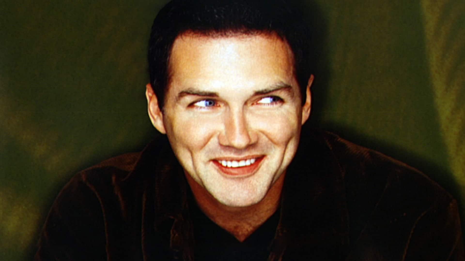 Norm MacDonald: October 23, 1999