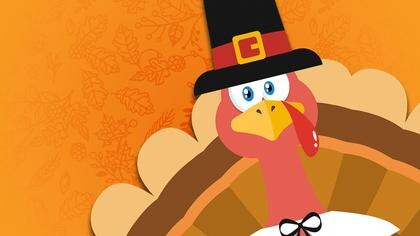Was There Really A First Thanksgiving?