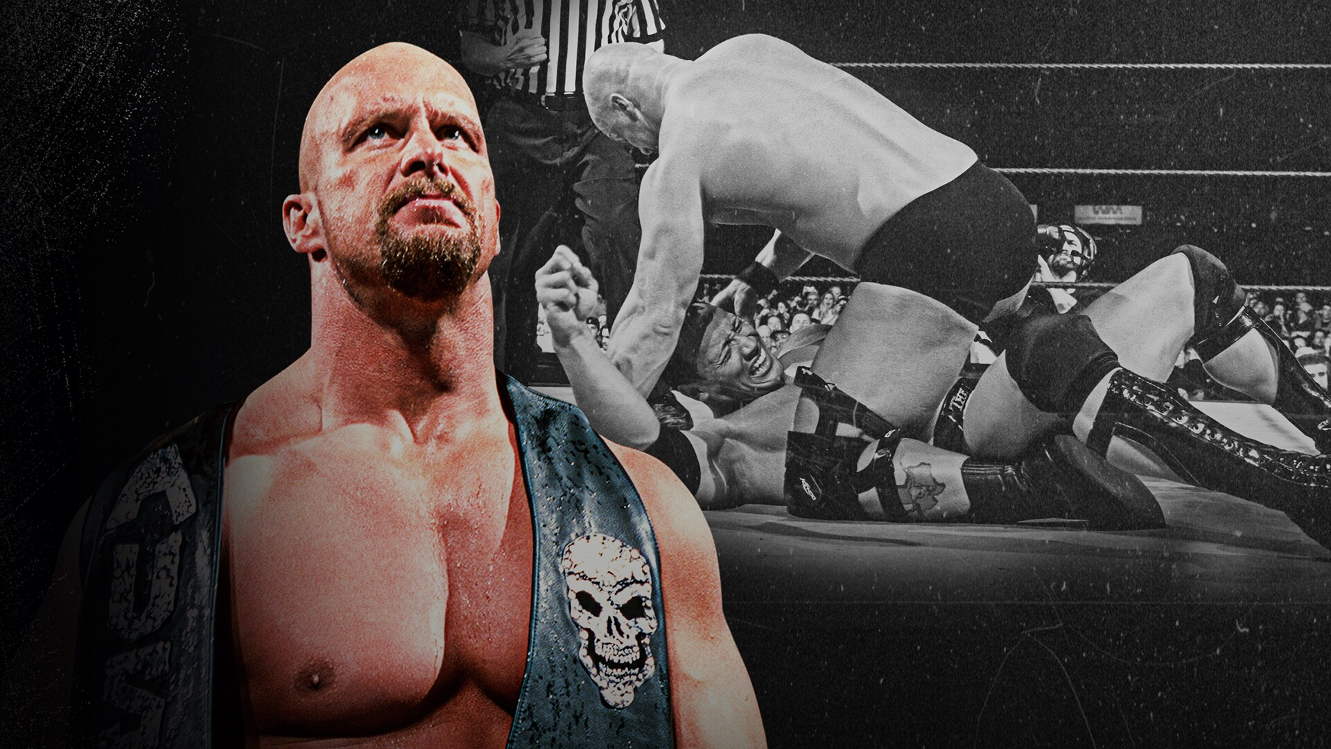 Stone Cold's Best WrestleMania Matches