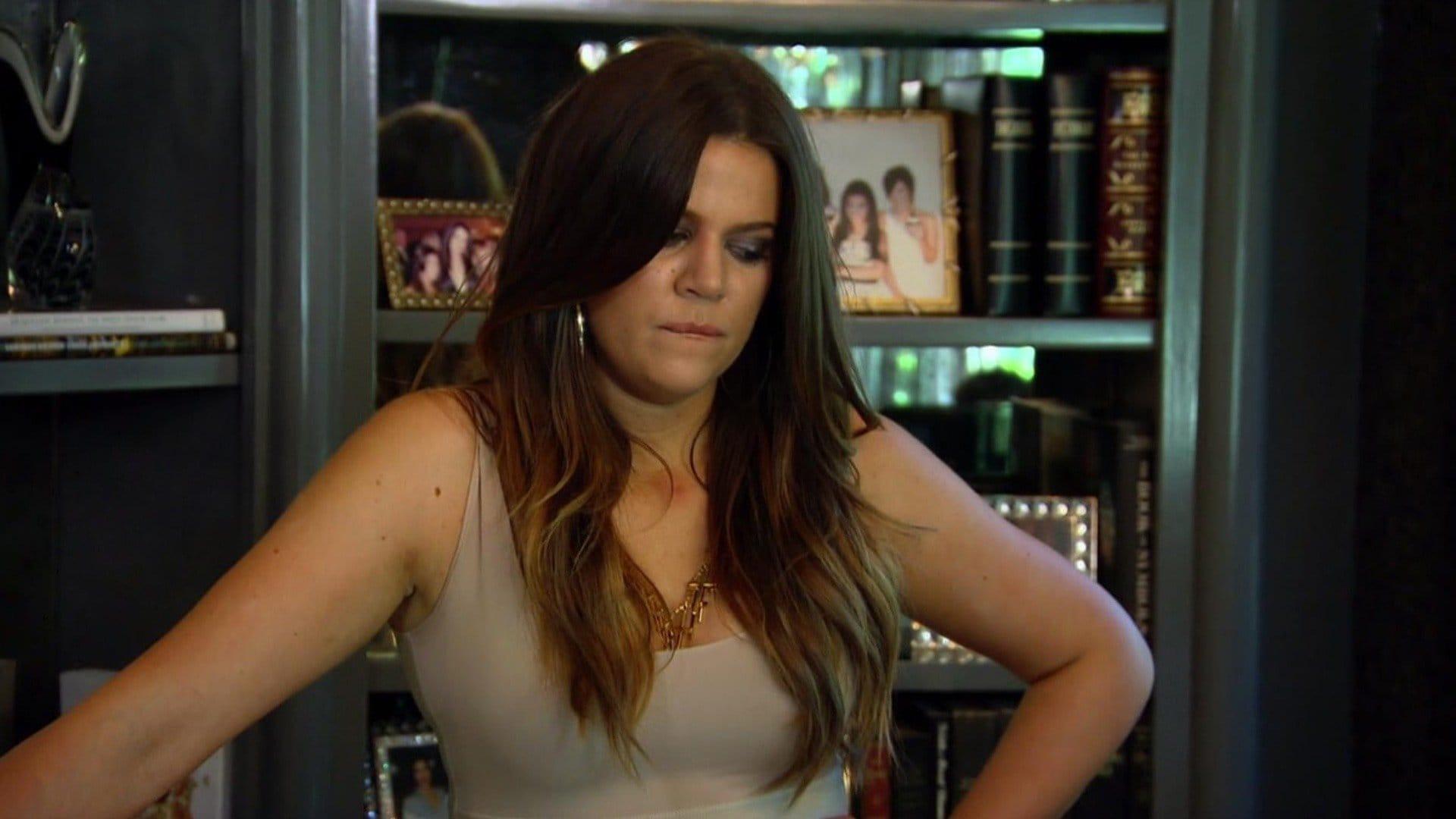 Kardashian Therapy Part 1
