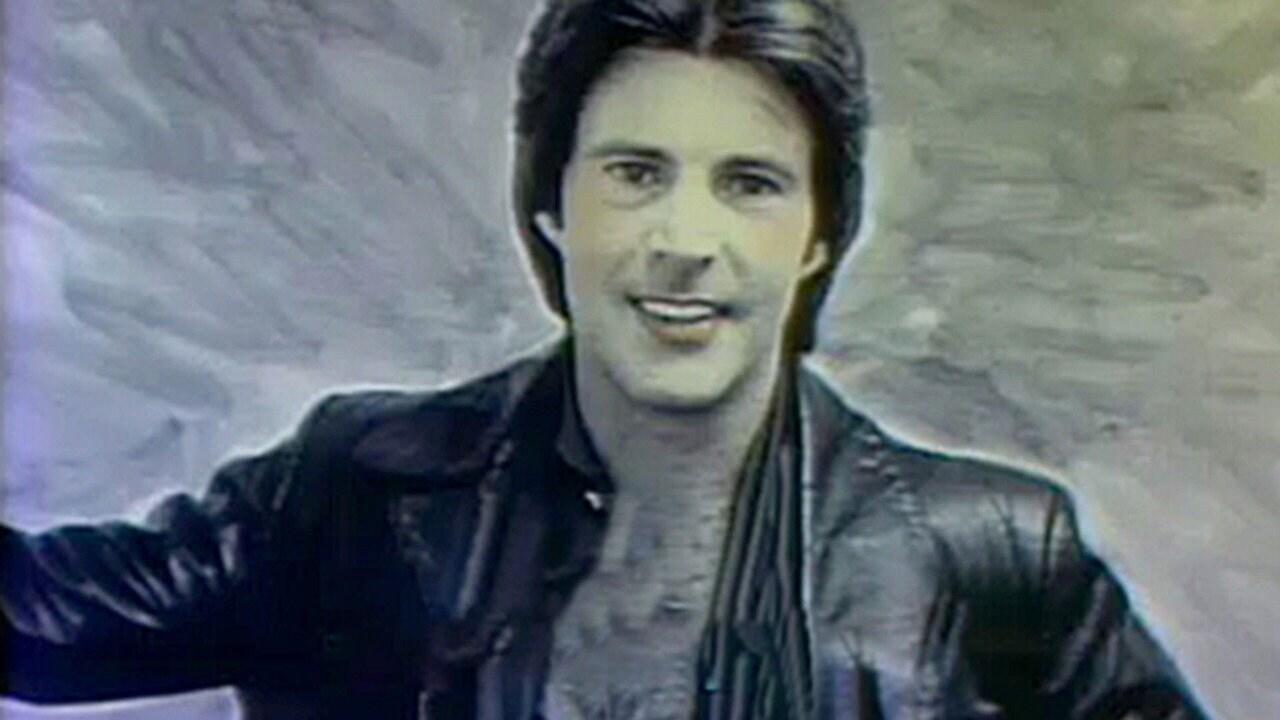 Rick Nelson: February 17, 1979