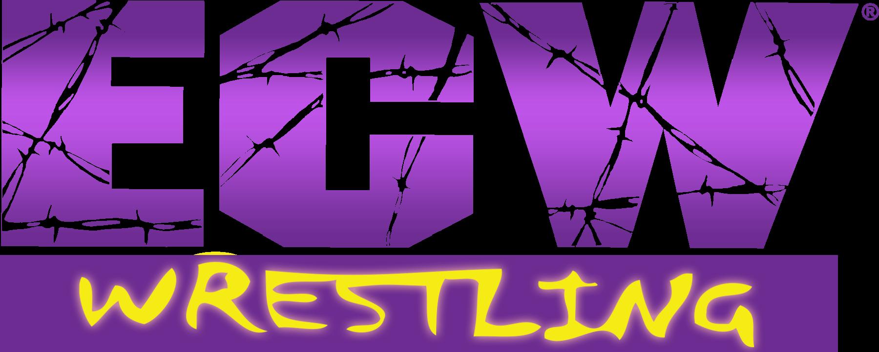 ECW Wrestling