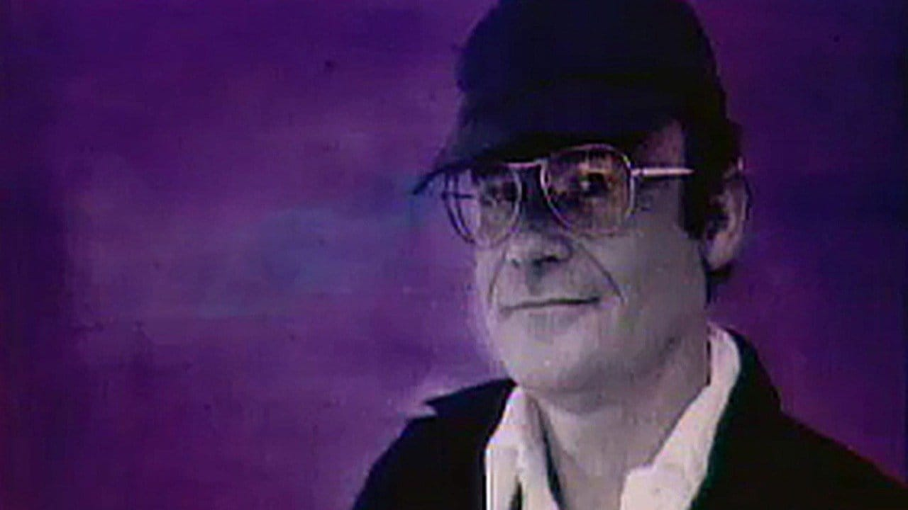 Buck Henry: May 22, 1976