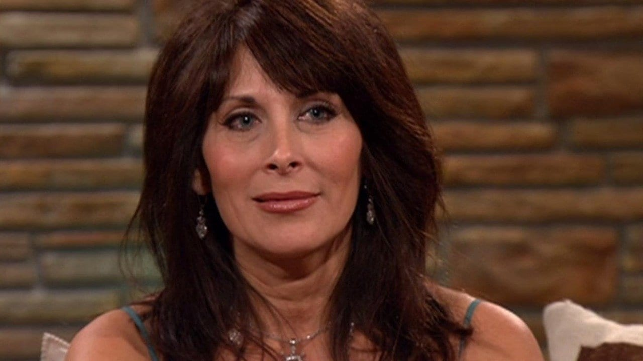 The Real Housewives Confess