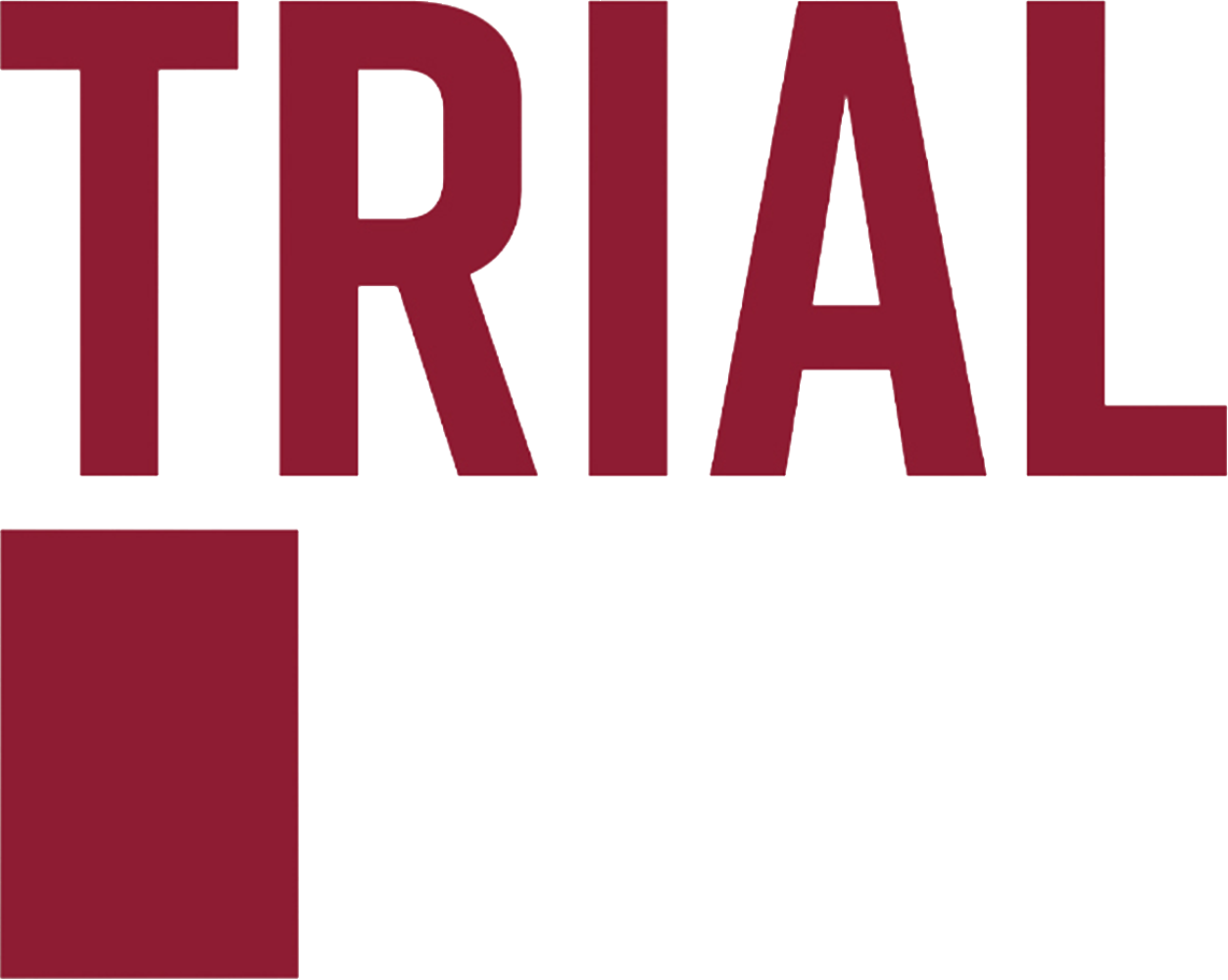 Trial File
