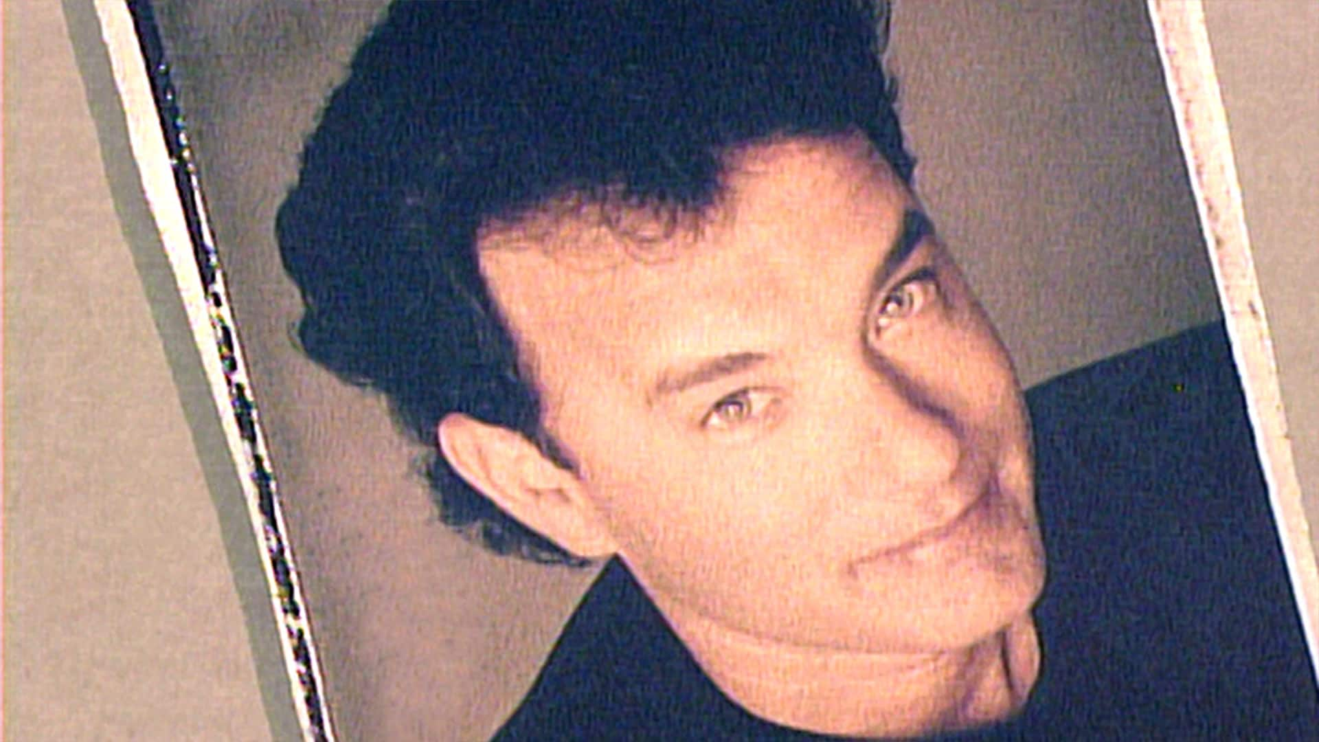 Tom Hanks: May 9, 1992