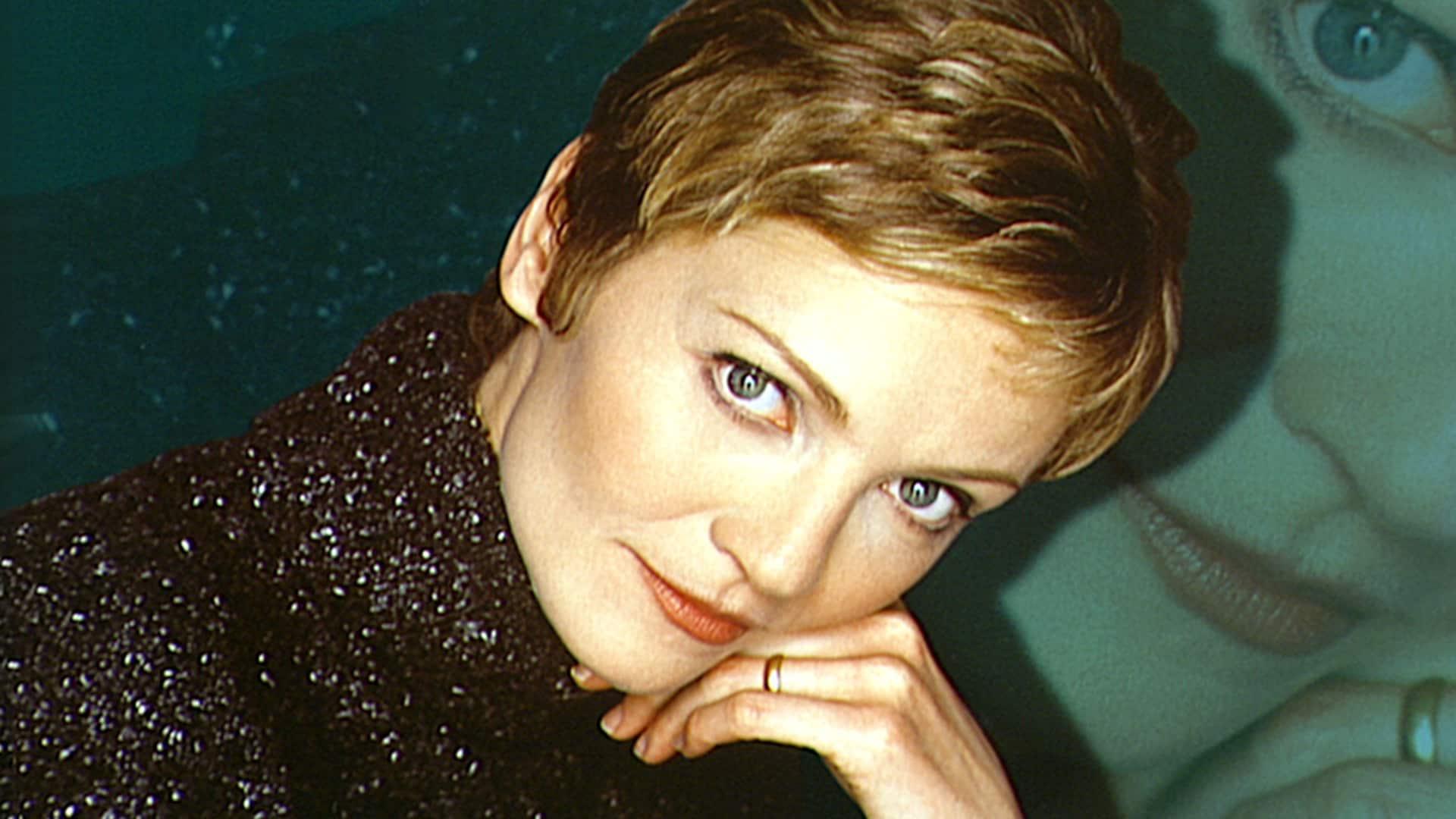 Joan Allen: November 14, 1998