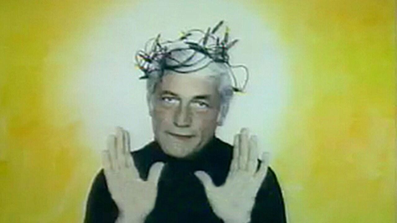 Ted Knight: December 22, 1979