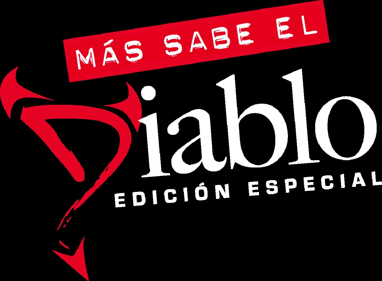 Más Sabe el Diablo: Edición Especial