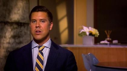 Million Dollar Listing New York Uncensored