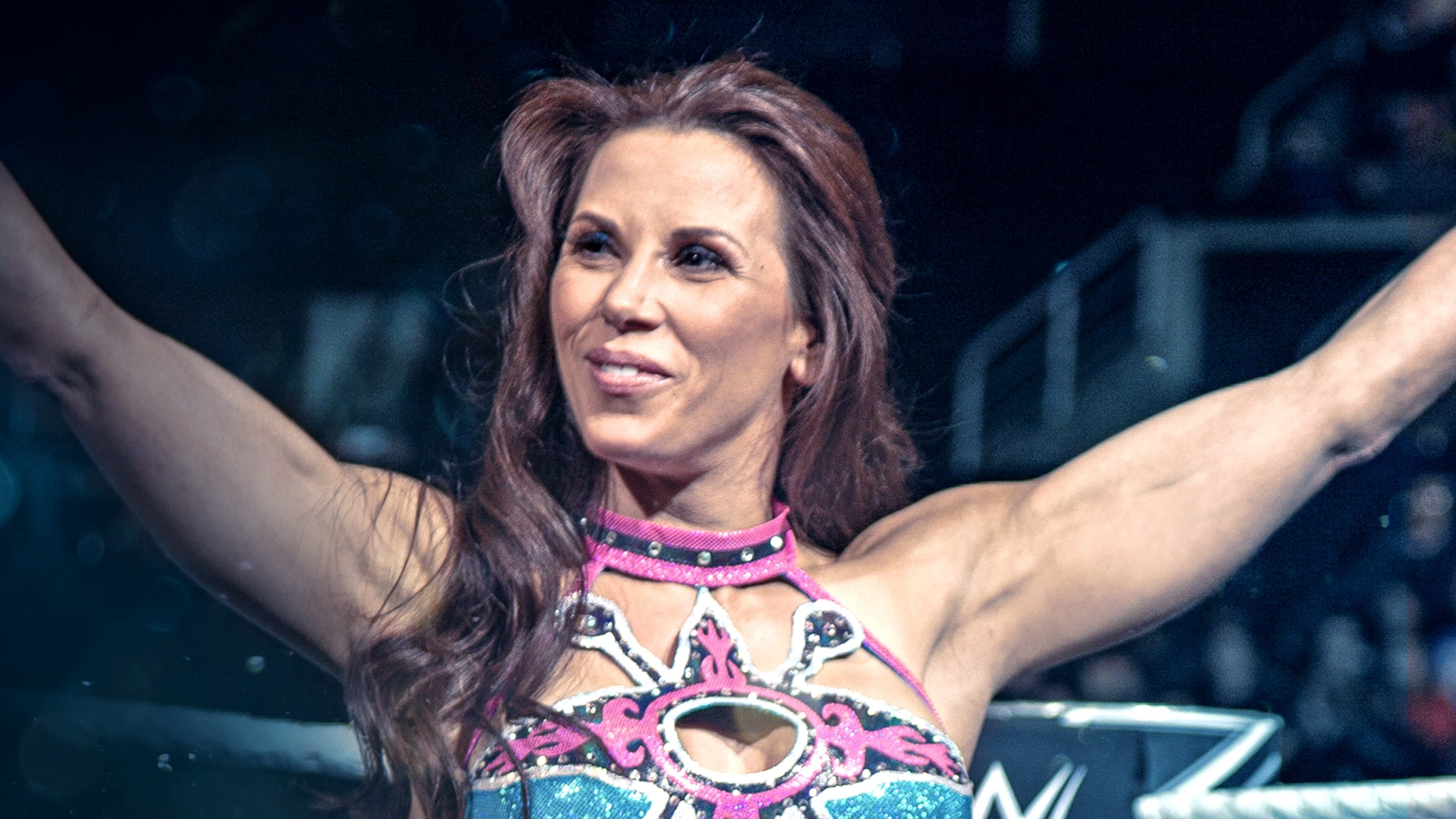 The Best of Mickie James