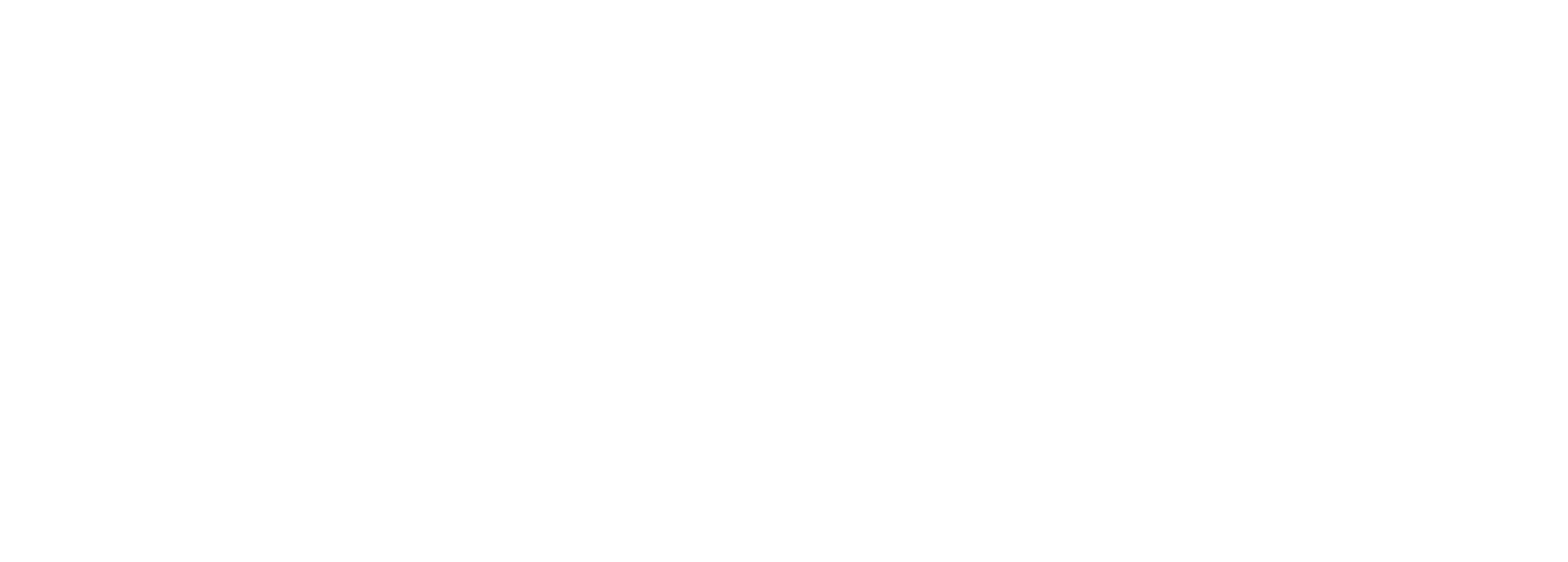 The Shield's Final Chapter