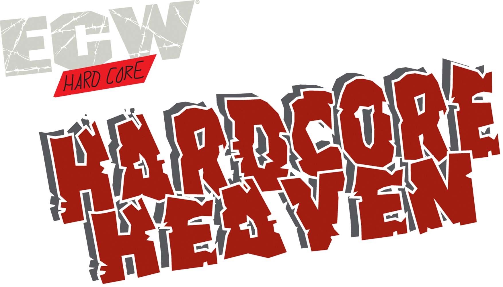 ECW Hardcore Heaven
