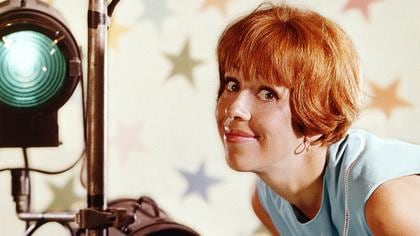 The Carol Burnett Show: Jim Nabors