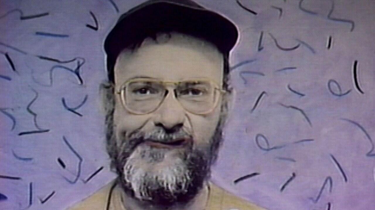 Buck Henry: November 10, 1979
