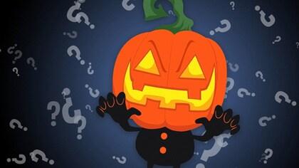 Who Invented Jack-o'-lanterns?