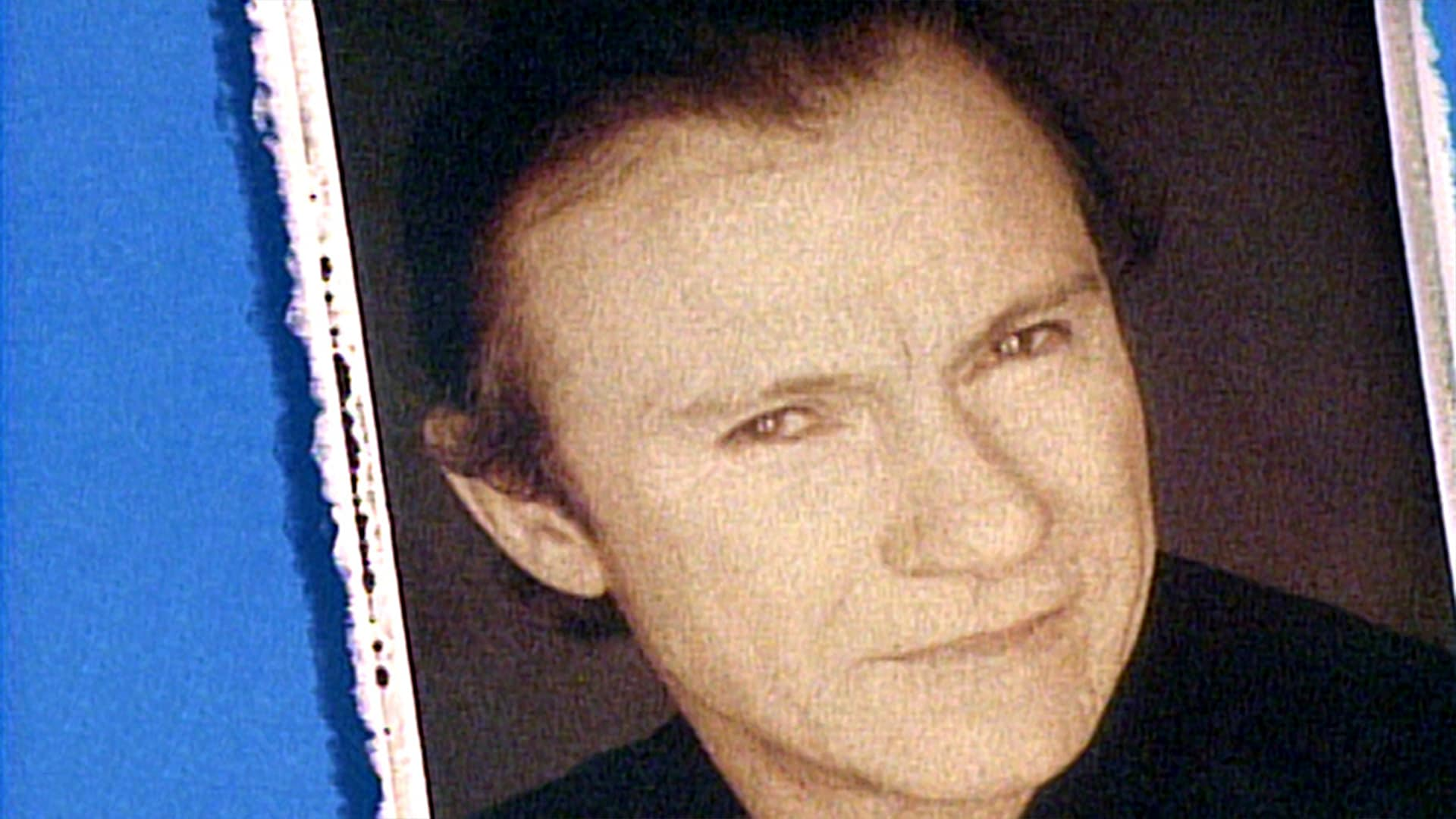 Harvey Keitel: January 16, 1993