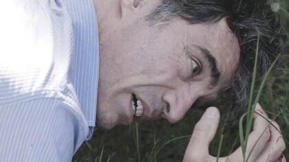 Torturan a Joaquín