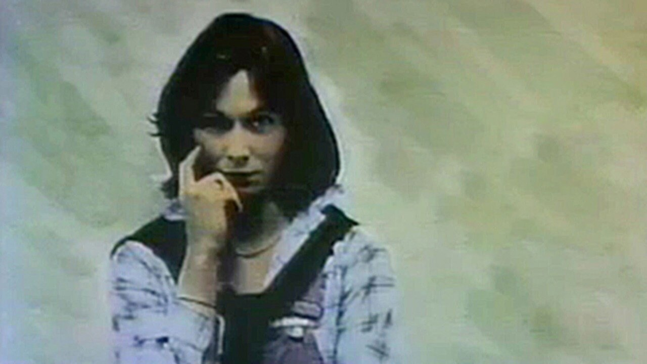 Kate Jackson: February 24, 1979