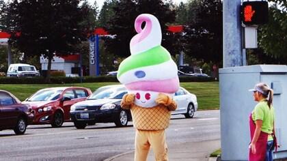 Donato's