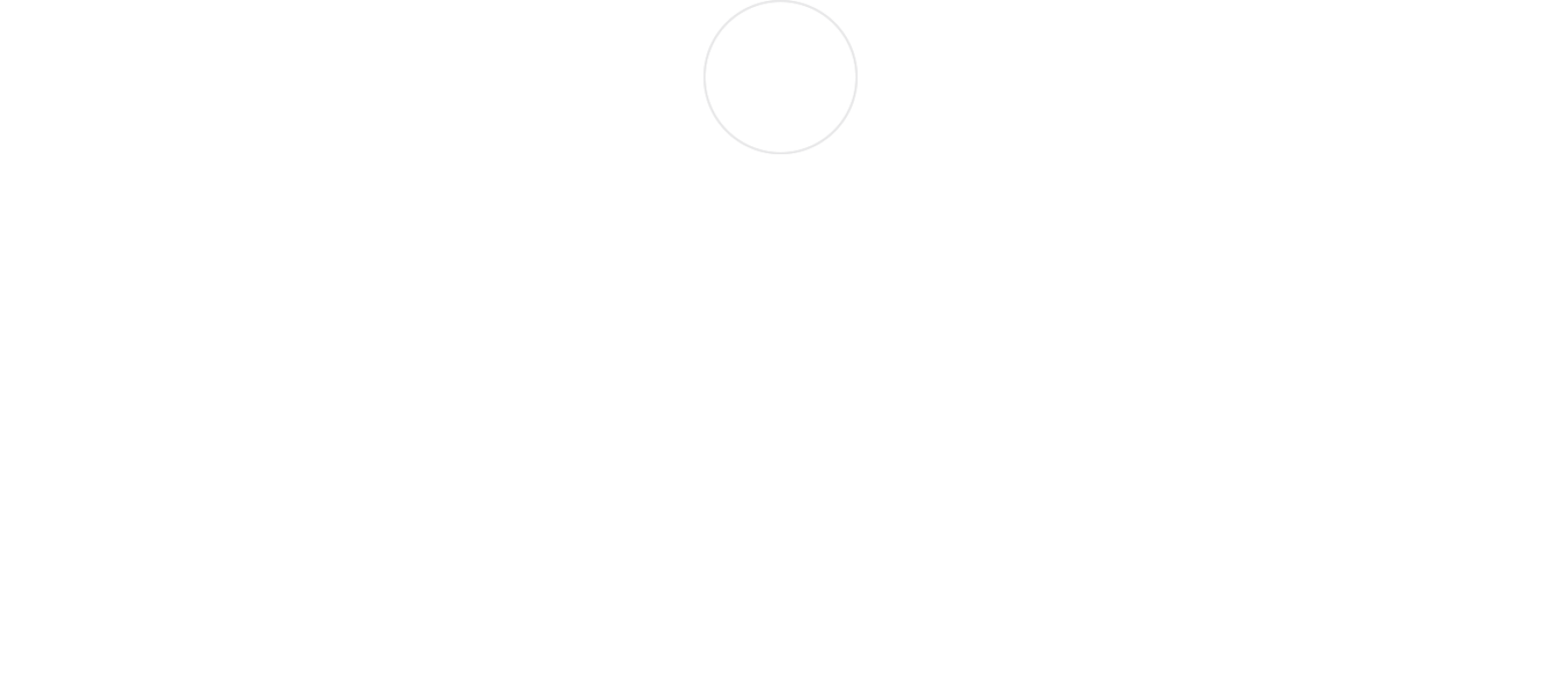 The Legend of East Lake