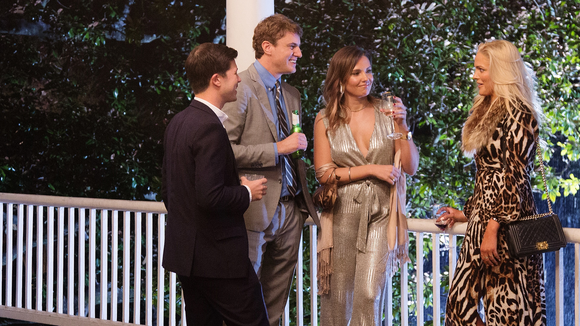 Watch Southern Charm Online   Peacock