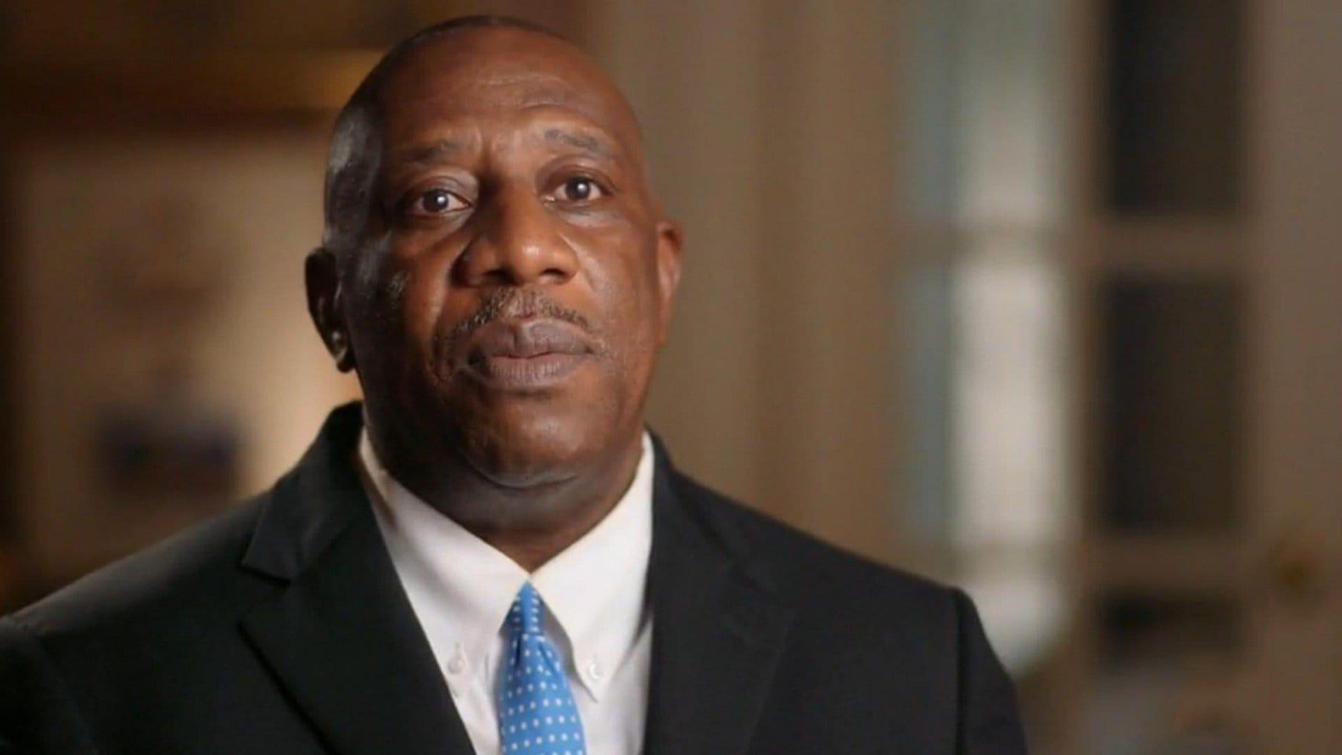 Ray Nagin: New Orleans Shakedown