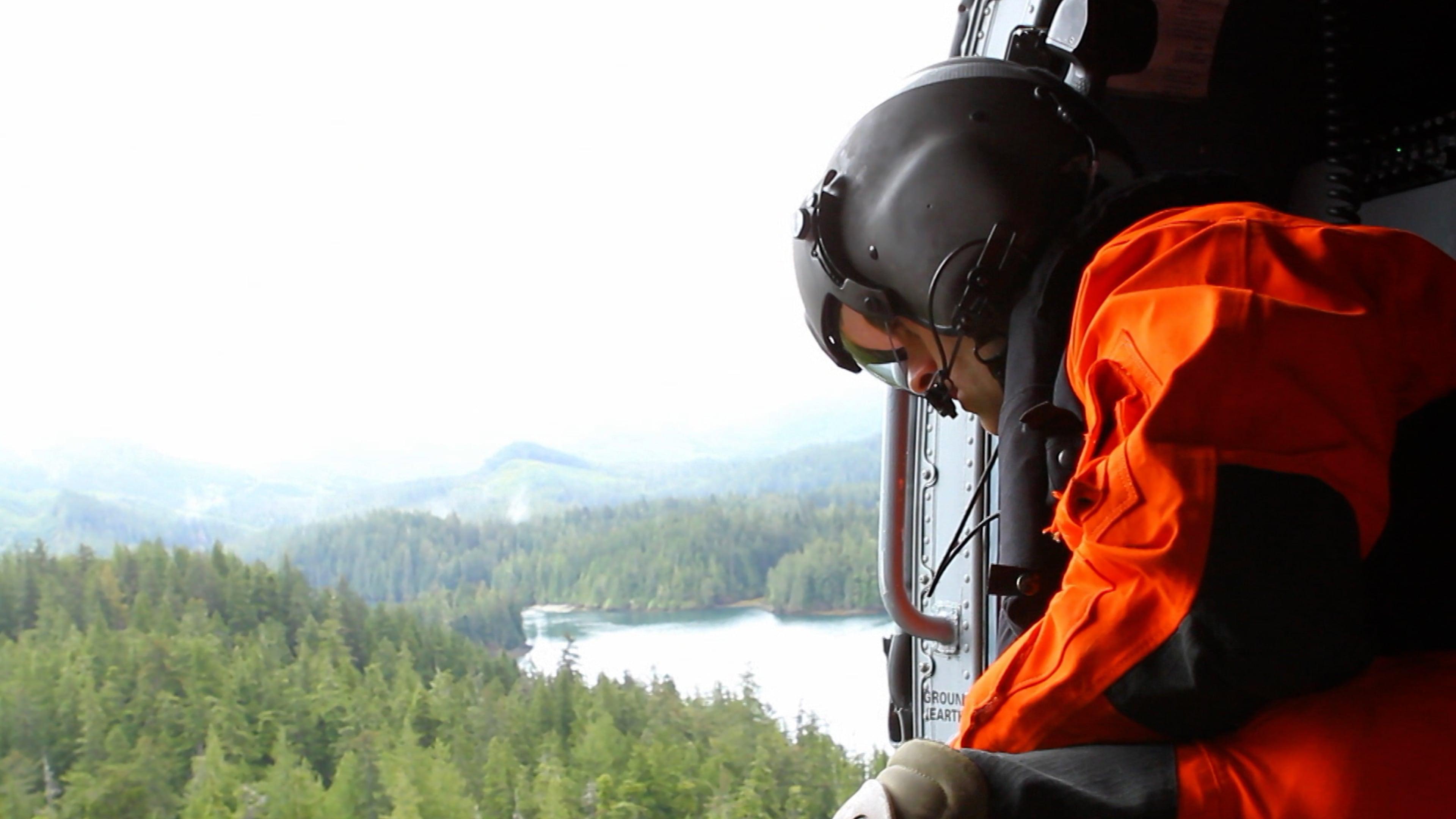 Watch Coast Guard Alaska Online | Peacock