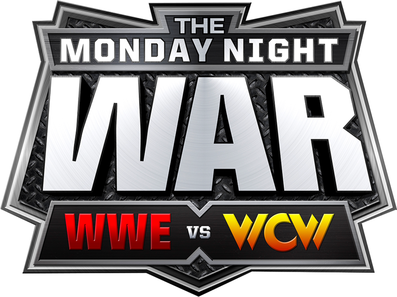 The Monday Night War