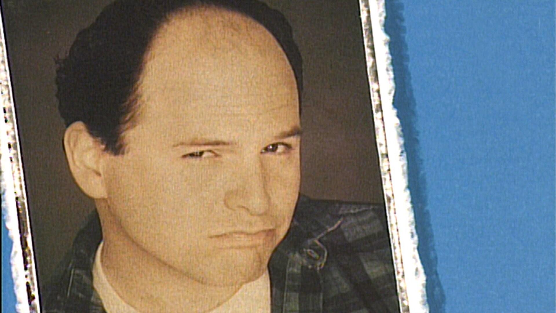 Jason Alexander: April 10, 1993