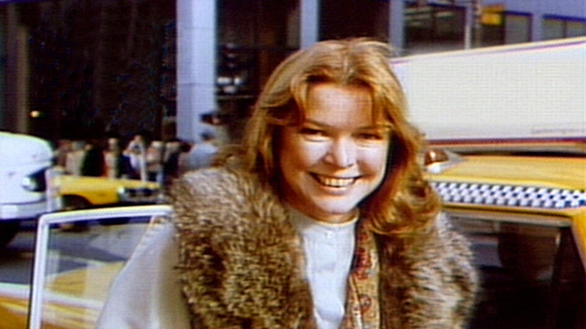 Ellen Burstyn: December 6, 1980