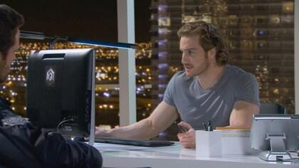 Todo por la corona