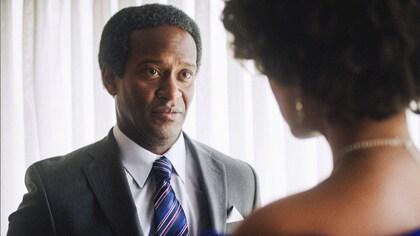 Pedro le pide casamiento a Celia