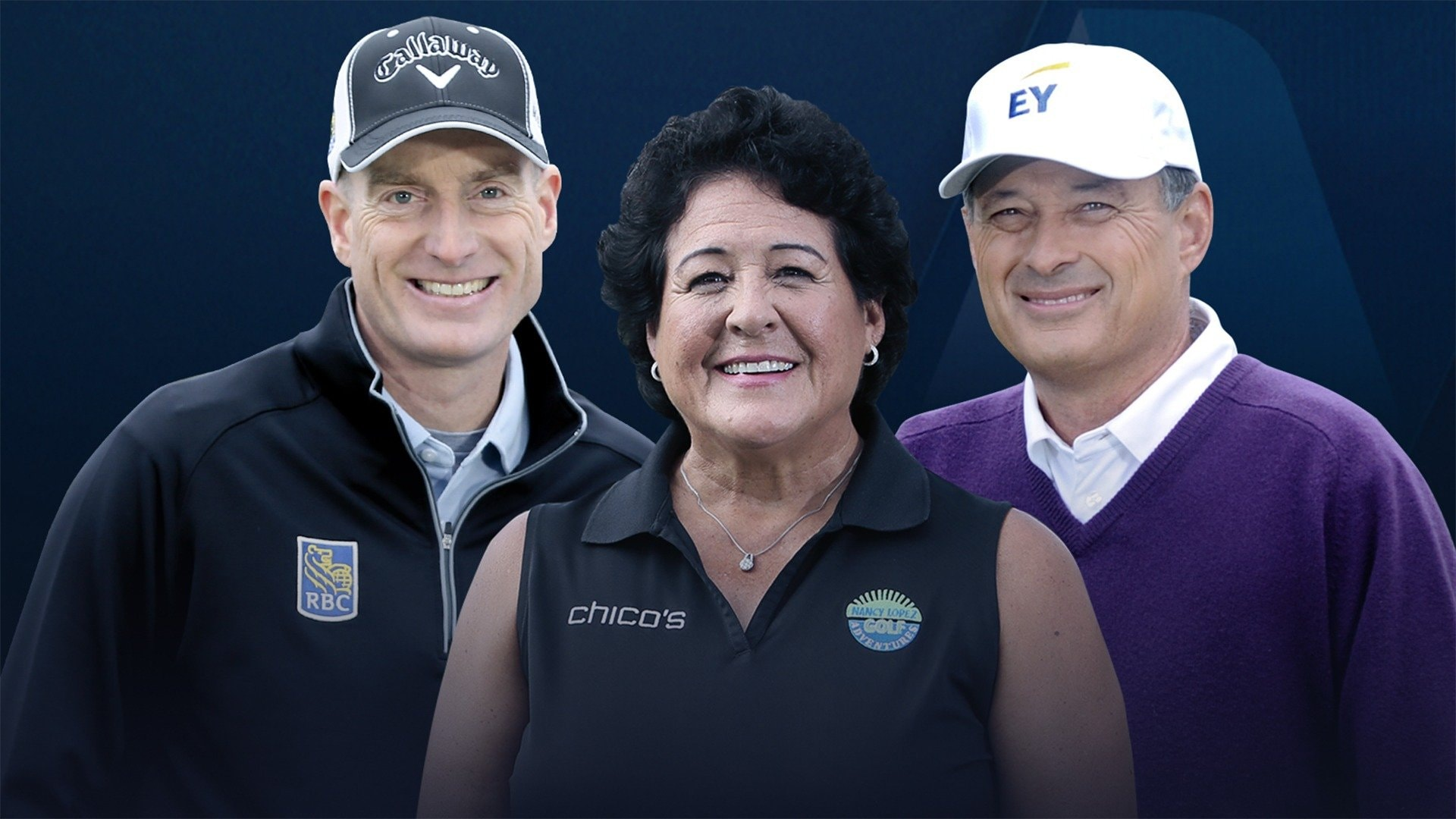 Watch Golf Channel Academy Online | Peacock