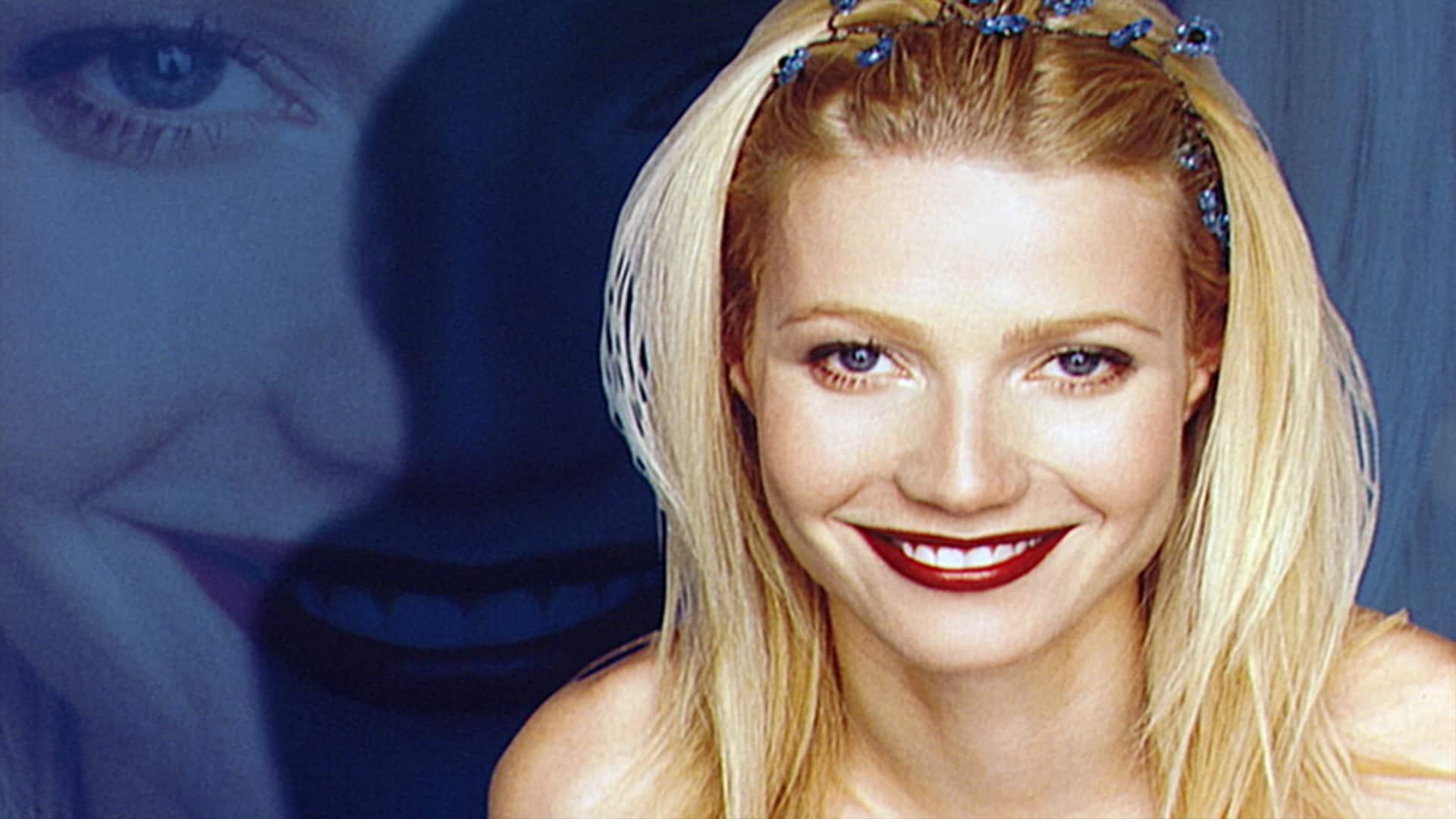 Gwyneth Paltrow: February 6, 1999