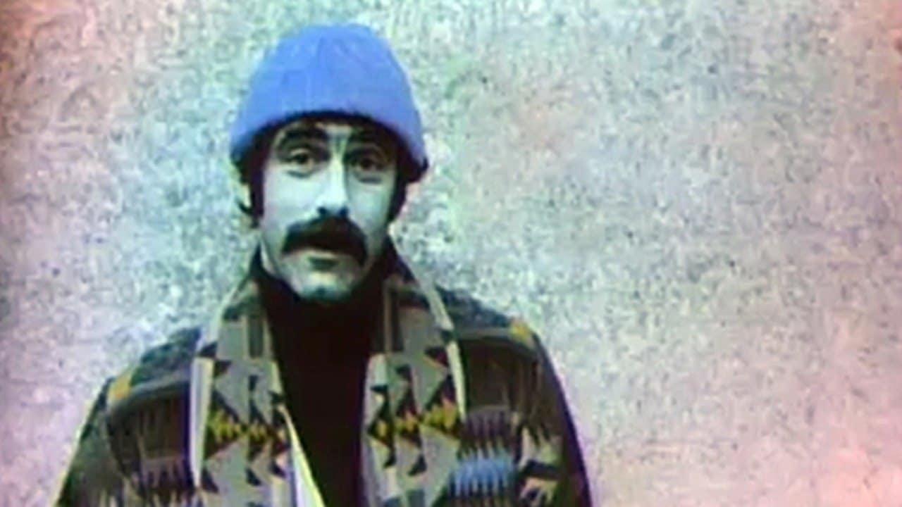 Elliott Gould: January 10, 1976