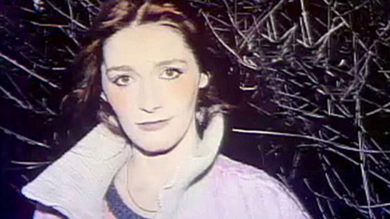 Margot Kidder: March 17, 1979