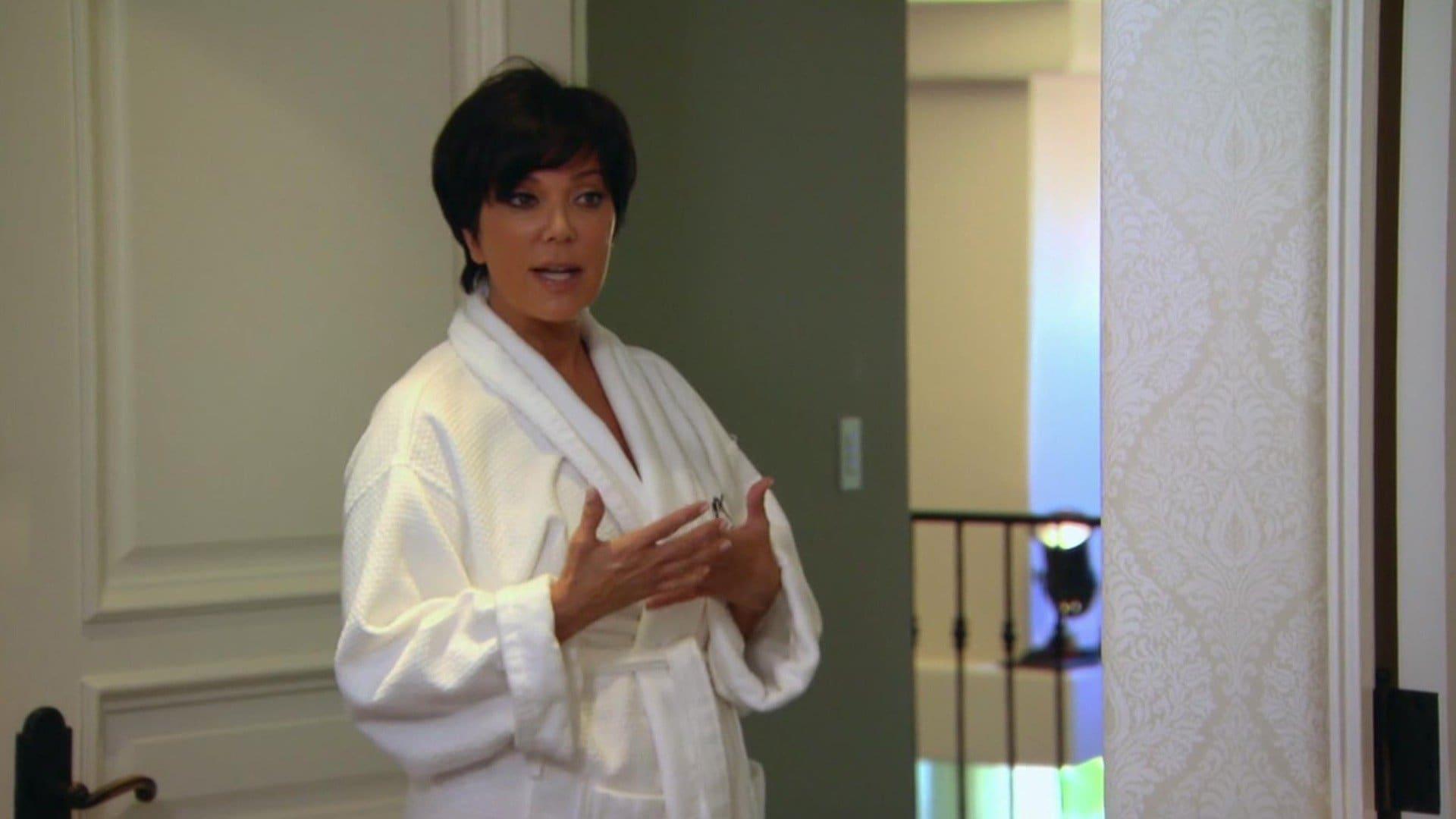 Kardashian Therapy Part 2