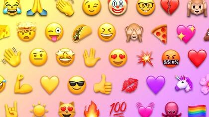 Who invented Emojis?