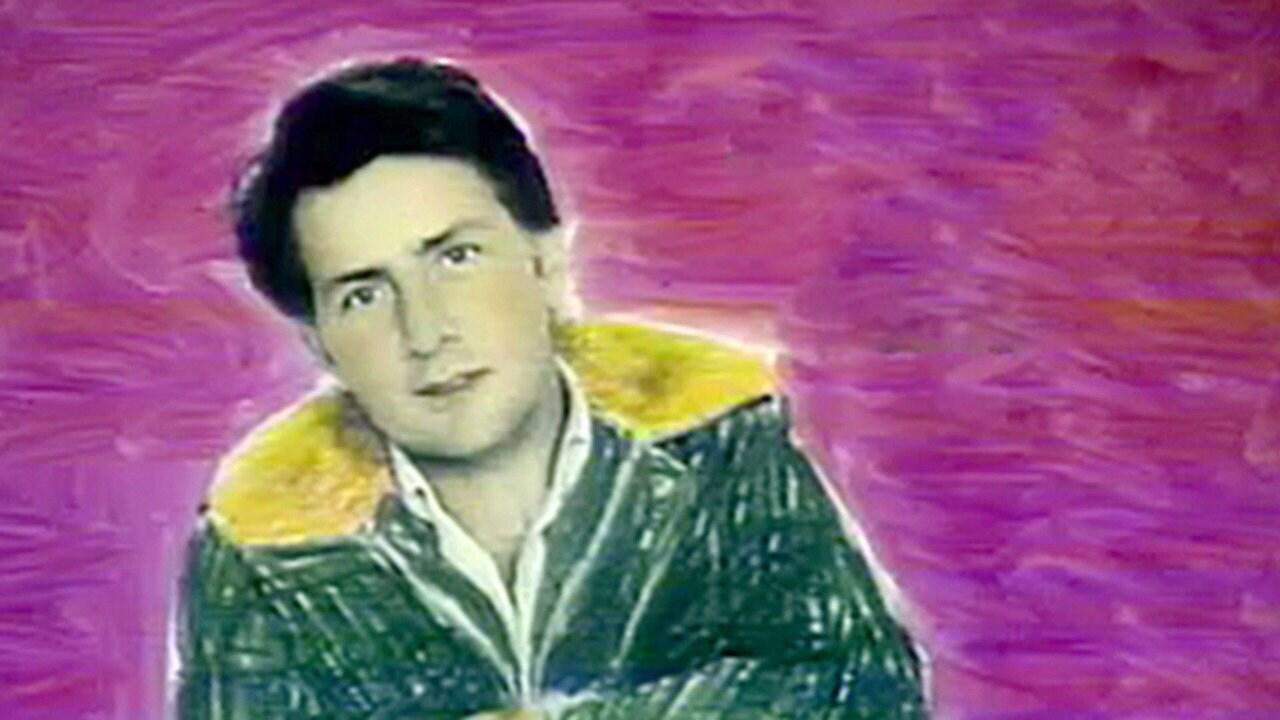 Martin Sheen: December 15, 1979