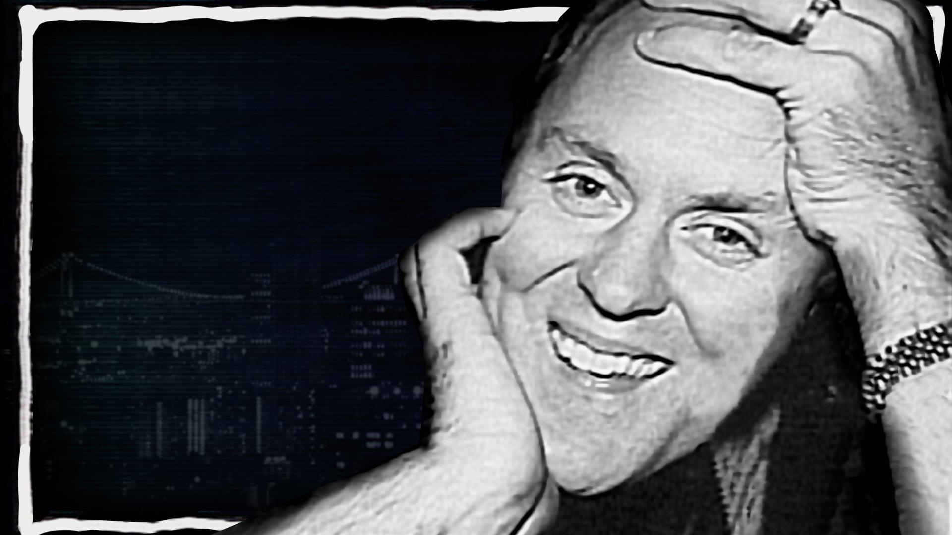 John Lithgow: November 19, 1988